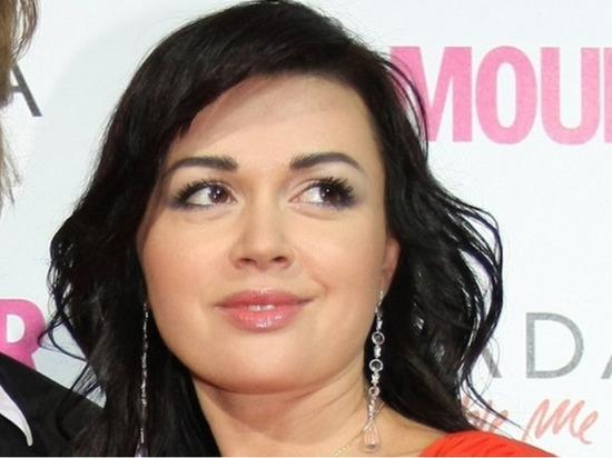 Директор Заворотнюк прокомментировал ее пропажу