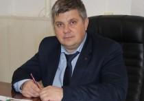 Юрий Гурин: «Будущее Торжка – дело общее»