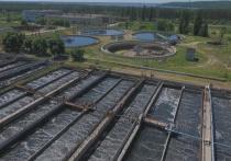 Юрлицо Левобережных очистных сооружений Воронежа продолжают банкротить
