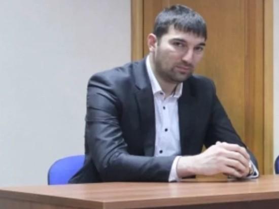 СМИ: пост убитого главы ингушского центра