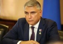 Эксперт оценил приход в Сухопутные войска бывшего главного спецназовца Матовникова