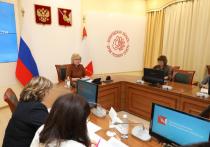 В регионе подведены первые итоги исполнения областного бюджета 2019 года