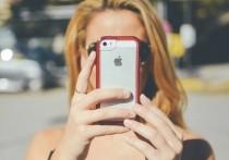 СМИ: Apple в марте выпустит бюджетный смартфон