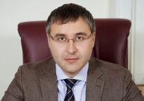 Бывшие коллеги о новом министре науки Фалькове: «Уникальный набор лидерских качеств»