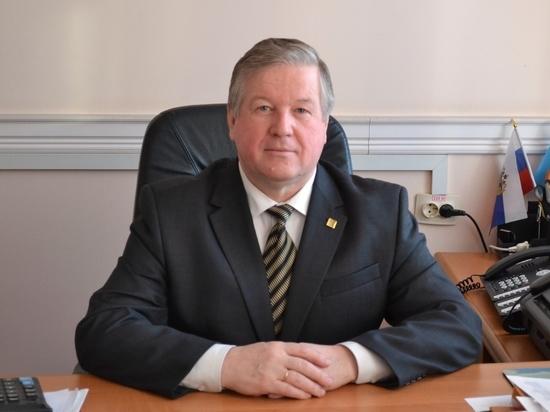 Глава рязанского отделения ПФР: маткапитал решает проблему демографии