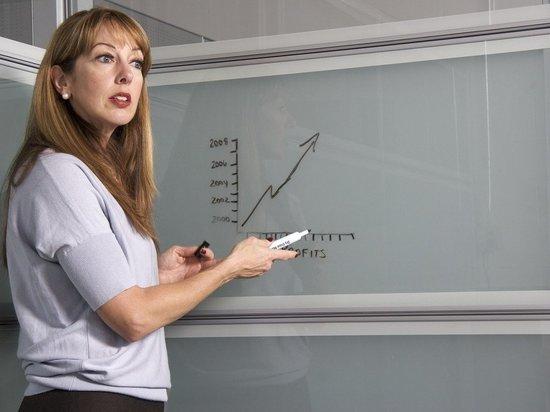 15 псковских преподавателей будут бороться за звание учителя года
