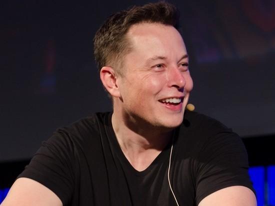 Капитализация Tesla превысила $100 млрд