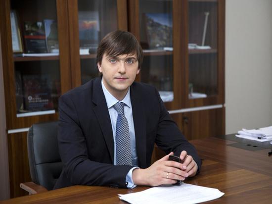 Министр просвещения Сергей Кравцов пообещал «паузу» с новыми образовательными стандартами