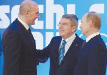 Чем известен новый вице-премьер Дмитрий Чернышенко