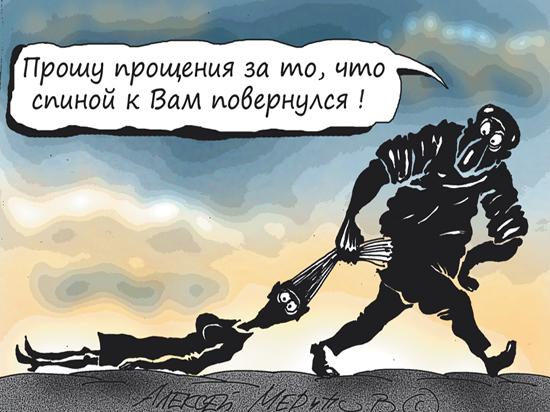 Долги россиян по ЖКХ собрались доверить коллекторам