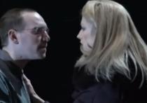 Американский суд отклонил иск жены Ходорковского к авторам пьесы