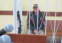 Убийца новокузнецкого студента избежал уголовной ответственности