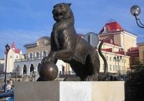 Новогодний концерт «В кругу друзей» повторят в Улан-Удэ в дни Сагаалгана