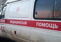 Скончался еще один пострадавший после ДТП в Беловском районе