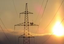 Завершена реконструкция энерготранзита 500 кВ в Тюменской области для развития железнодорожной магистрали «Тобольск – Сургут – Коротчаево»
