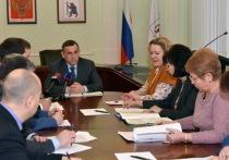 В Марий Эл началась реализация поручений Президента России