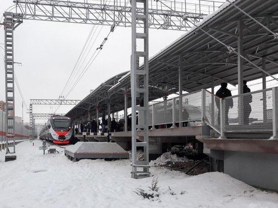 Страшная смерть двух мужчин под колесами поездов: голову не нашли