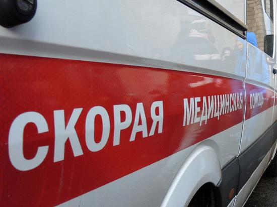 Многодетная мать убила двоих детей в Пермском крае