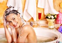 Какие продукты улучшат состояние волос и подарят густую шевелюру