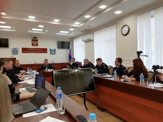 Глава УМВД: Закон о тишине работает в Пскове только три месяца