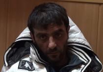 Серпуховские полицейские помогли задержать банду квартирных воров