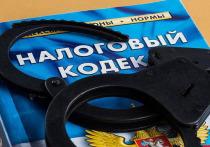 Костромские правоохранители раскрыли неуплату налогов на 48 млн. рублей