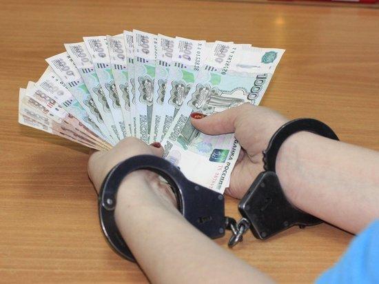 Составлен рейтинг регионов РФ по женской преступности