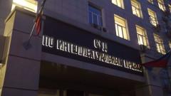 «Натива» отказалась от кассационной жалобы к BMS