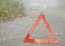 Водитель квадроцикла в Туле сбил мотоциклисток и скрылся