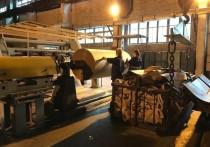 Менеджер, обещавший инвестиции в Туринский ЦБЗ, уволился через три месяца