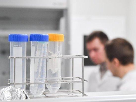 ВАДА приостановило аккредитацию московской лаборатории: чем это грозит