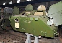 На украинский бронетанковый завод поставили бракованные комплектующие: Минобороны их утвердило