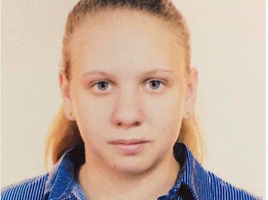 Старшеклассница пропала по дороге в школу в Отрадненском районе