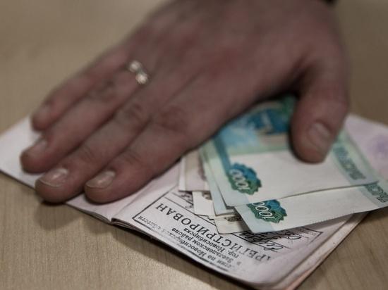 Фиктивная прописка иностранца обошлась жителю Чувашии в 100 тысяч рублей