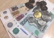 30 млн рублей получат в 2020 году некоммерческие организации Вологодчины