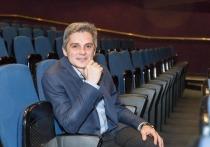 В Волковском театре назначен новый директор