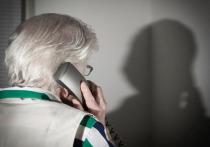 Пенсионерка из Ростова стала жертвой мужчины, обманом забравшего у неё 300 тысяч рублей