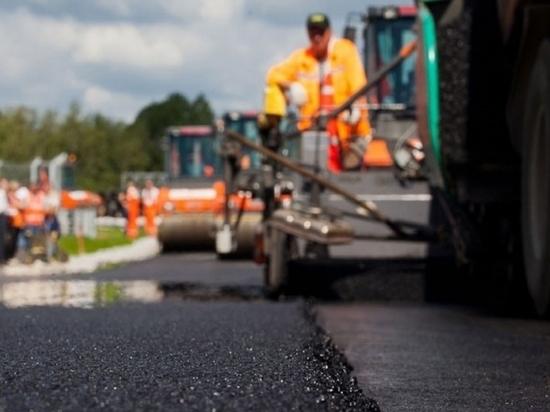 Махачкала улучшит качество дорог в 2020 году