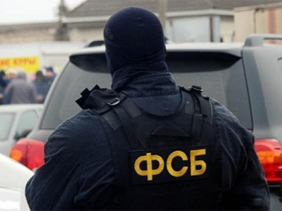 В Дагестане раскрыли ячейку экстремистов