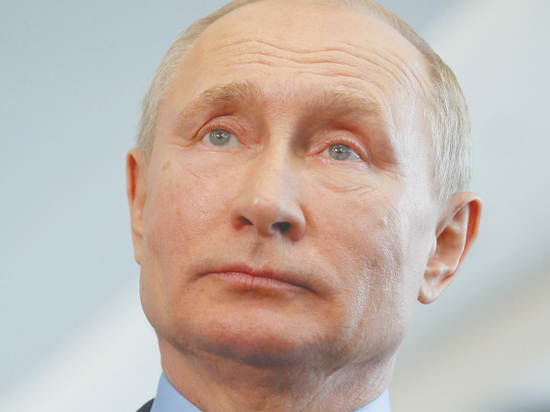 «По щелчку путинских пальцев»: перестройка на ТВ уложилась в три дня