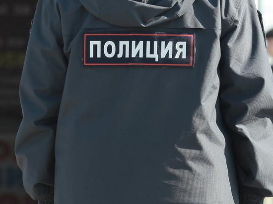 Нижегородка перевела 5800 рублей лже-знакомой через социальную сеть