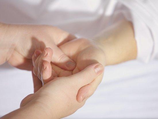 Уникальное открытие в МГУ: создан аналог человеческой кожи