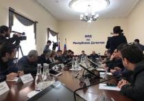 В МВД не поддерживают инициативу открытия автодороги на площади