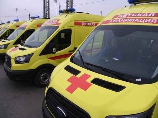 Волгоградское здравоохранение в 2020 году продолжит активное развитие