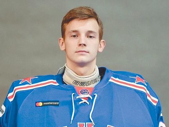 Раскрыто убийство жены хоккеиста Соколова: виновный избежит тюрьмы