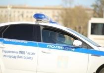 В Волгограде задержали мошенницу, которая обманула 7 человек