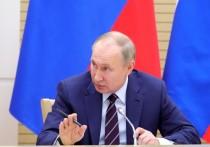 Итоги двадцатилетнего правления Владимира Путина и конституционная реформа остаются актуальными темами споров российских политологов
