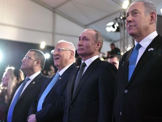 «Донорская гвардия» Ленинграда: забытый подвиг восхитил Путина