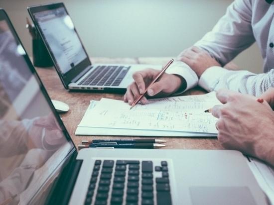 5 истин о работе, которые нужно принять