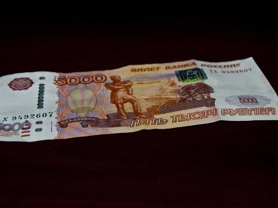 ВИжевске за получение взятки задержали сотрудника Ижводоканала